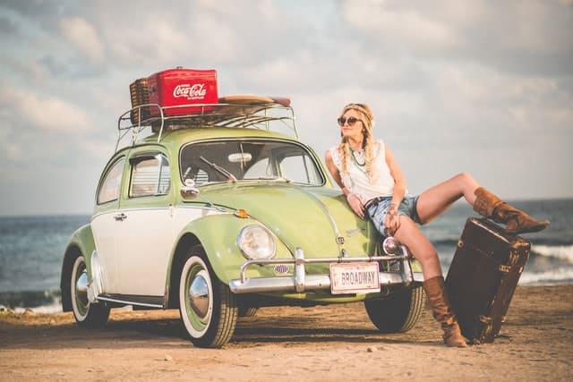 Brand Marketing im Onlineshop auf Shopify